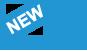 New tag image